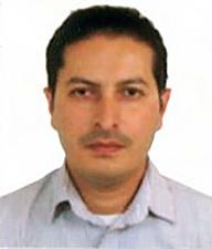 Dr. Antero Ramos Fernández
